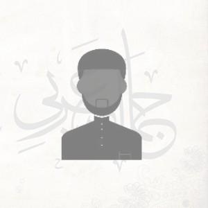 Abou AbdiLlah